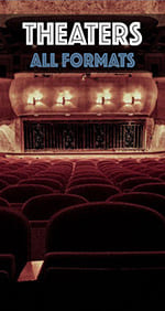 big-bubble-show-theaters-all-formats-150px.jpg