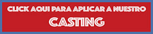 castingapptb.jpg