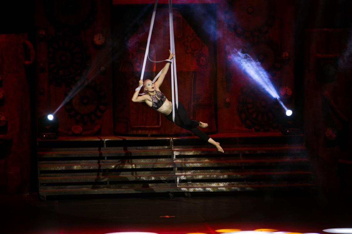 circo-desir-107.jpg