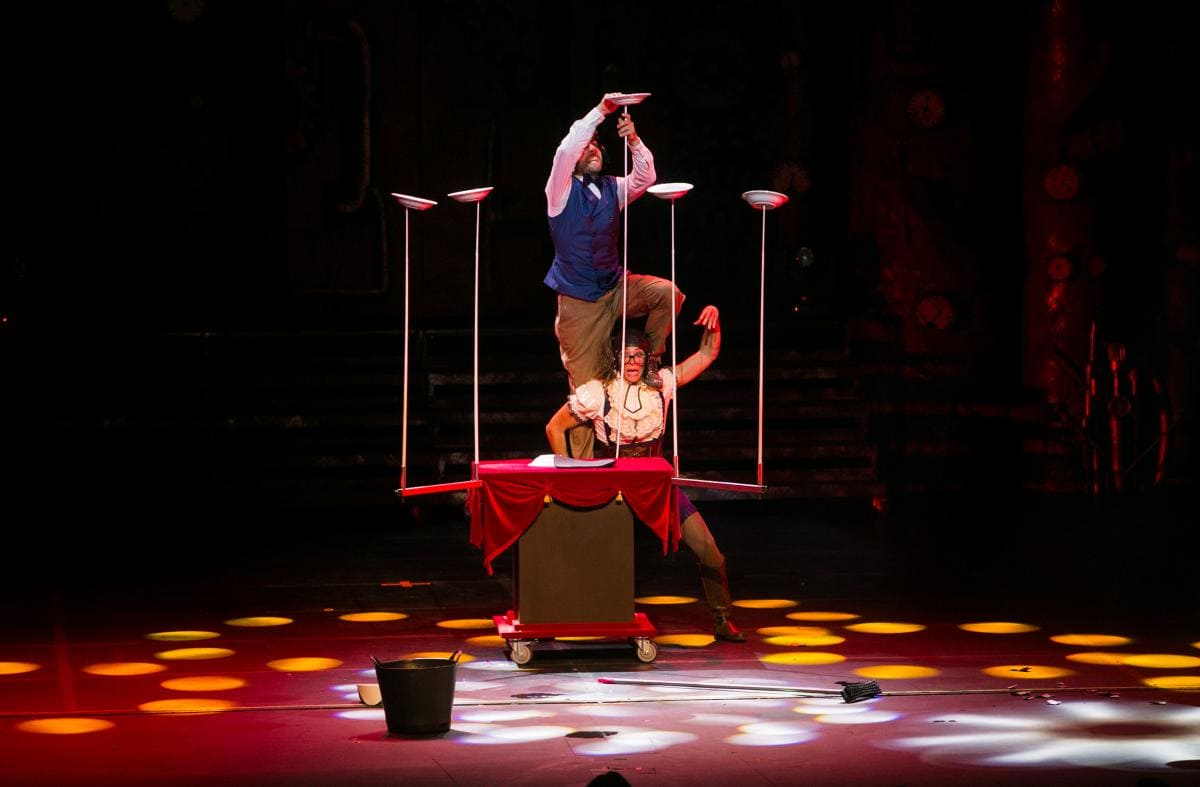 circo-desir-117.jpg