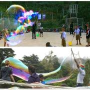 large_big-bubbles-outdoor-social-projects-thelordofthebubbles.jpg