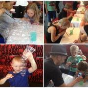large_bubble-workshops-for-kids-all-ages.jpg