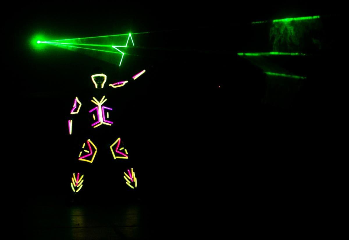 laserman.jpg