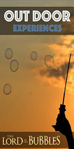 outdoor-bubble-shows-150px.jpg