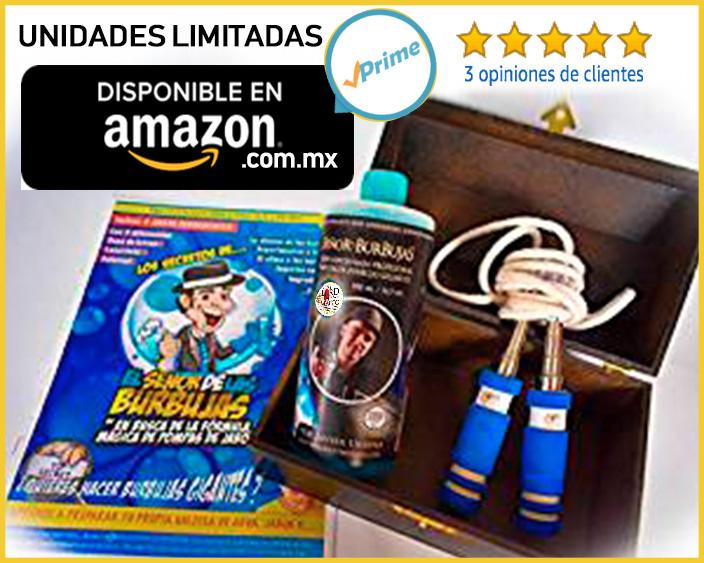 pack-burbujas-amazon-senor-burbujas.jpg