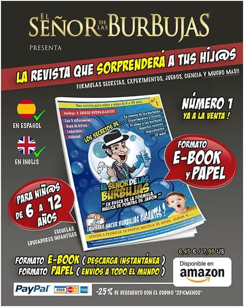 promo-revista-es_800_copia_1_copia.jpg