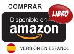 comprar-libro3.jpg