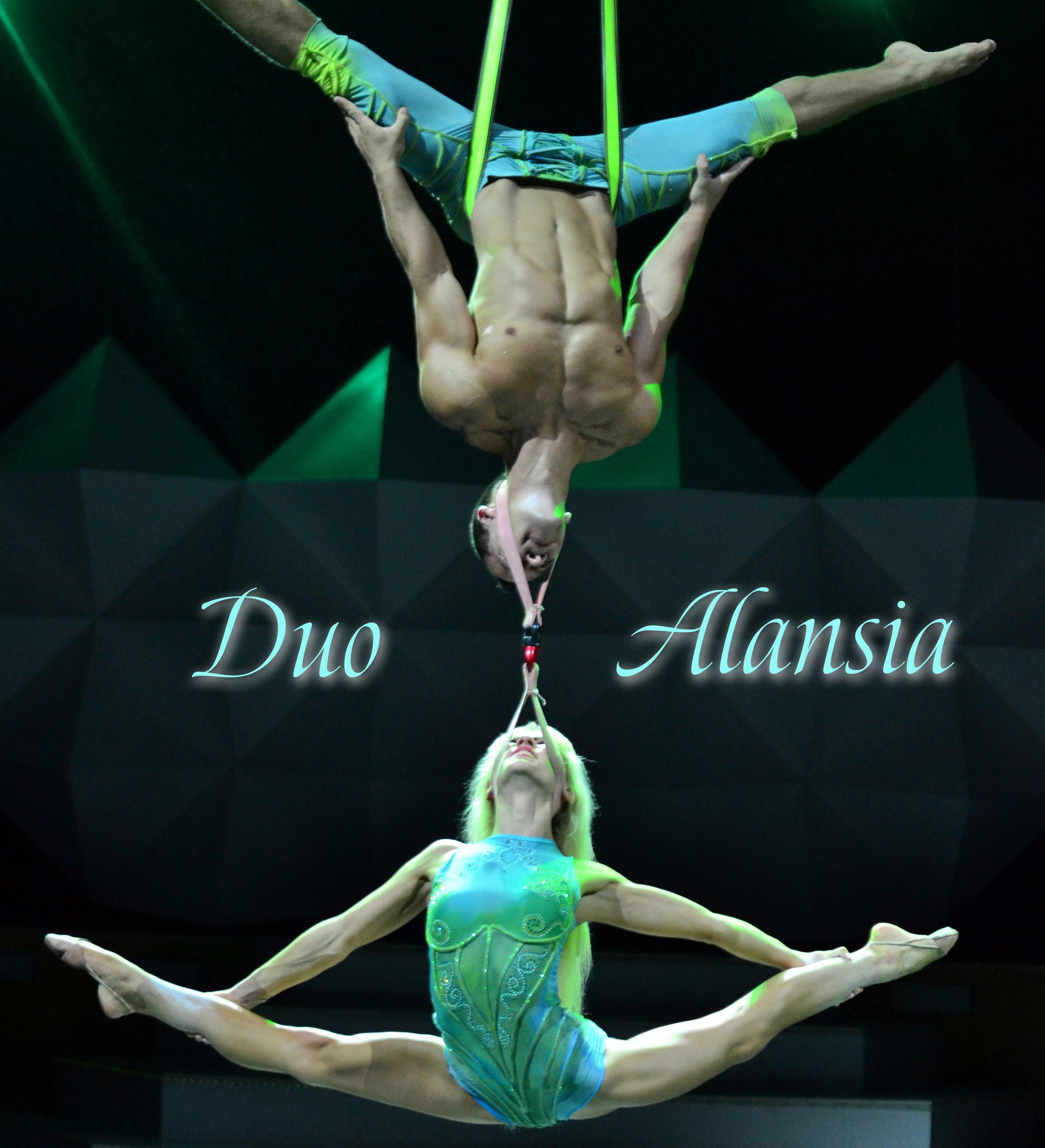 duoAlansia's picture