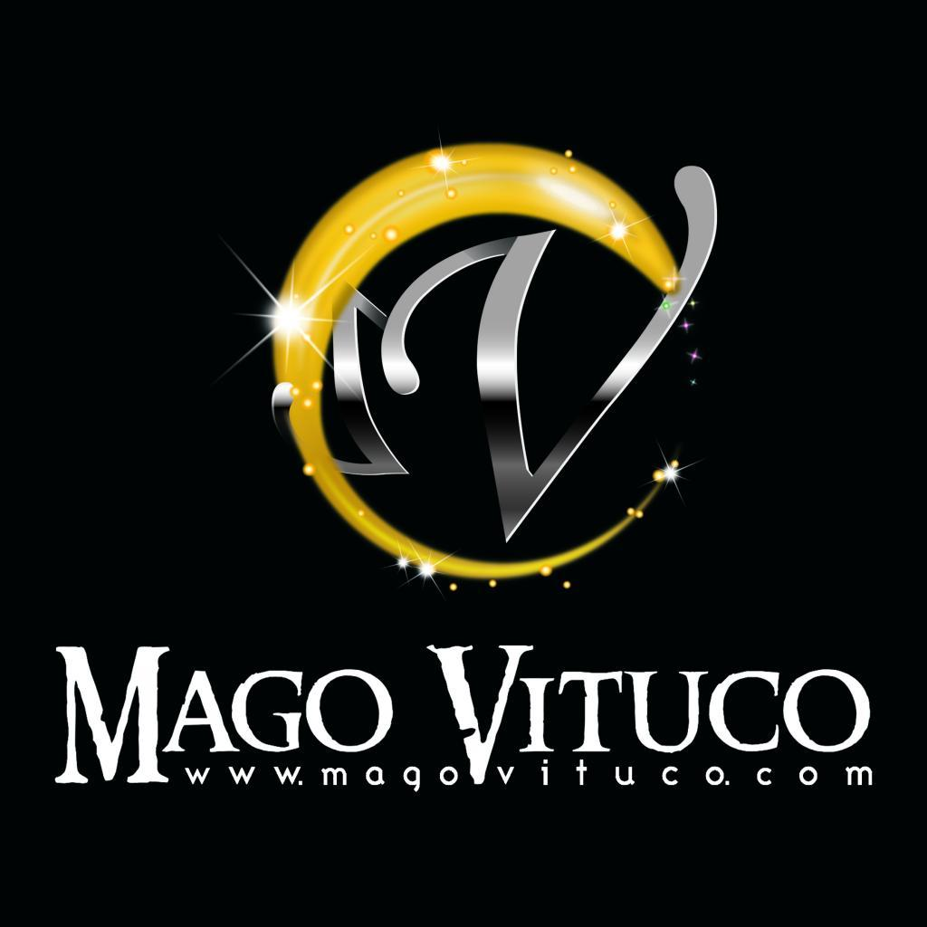 magovituco's picture