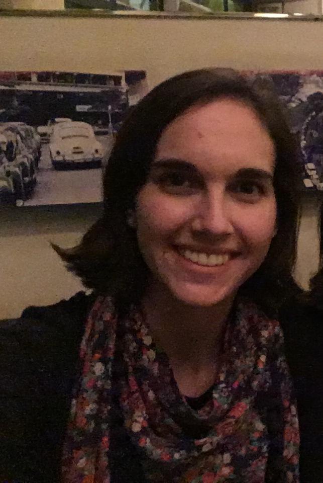 Leonora Cardani's picture