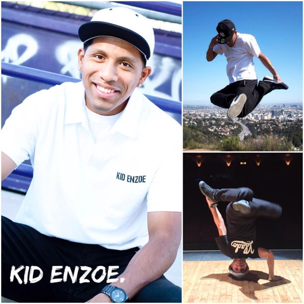 kidenzoe's picture