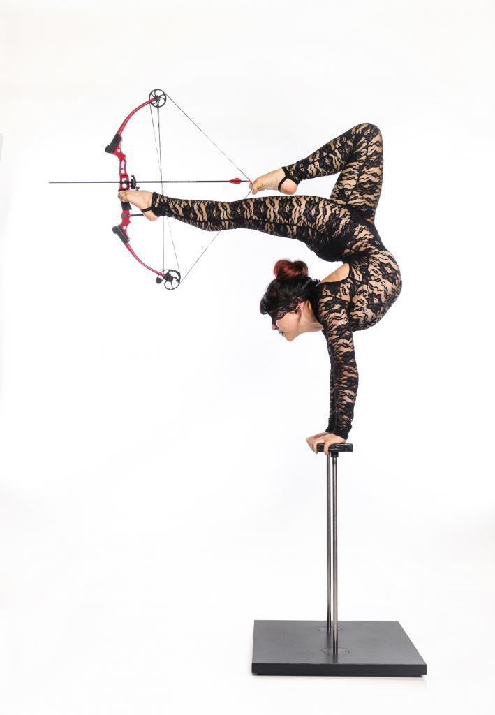 acrobritt's picture