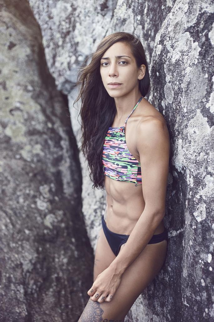 Florencia Milani's picture
