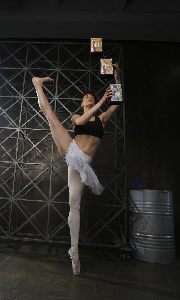 Marta Paley's picture