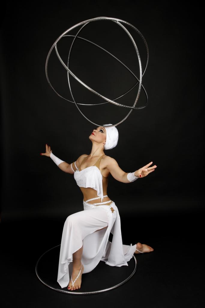 Natalia Bakun's picture