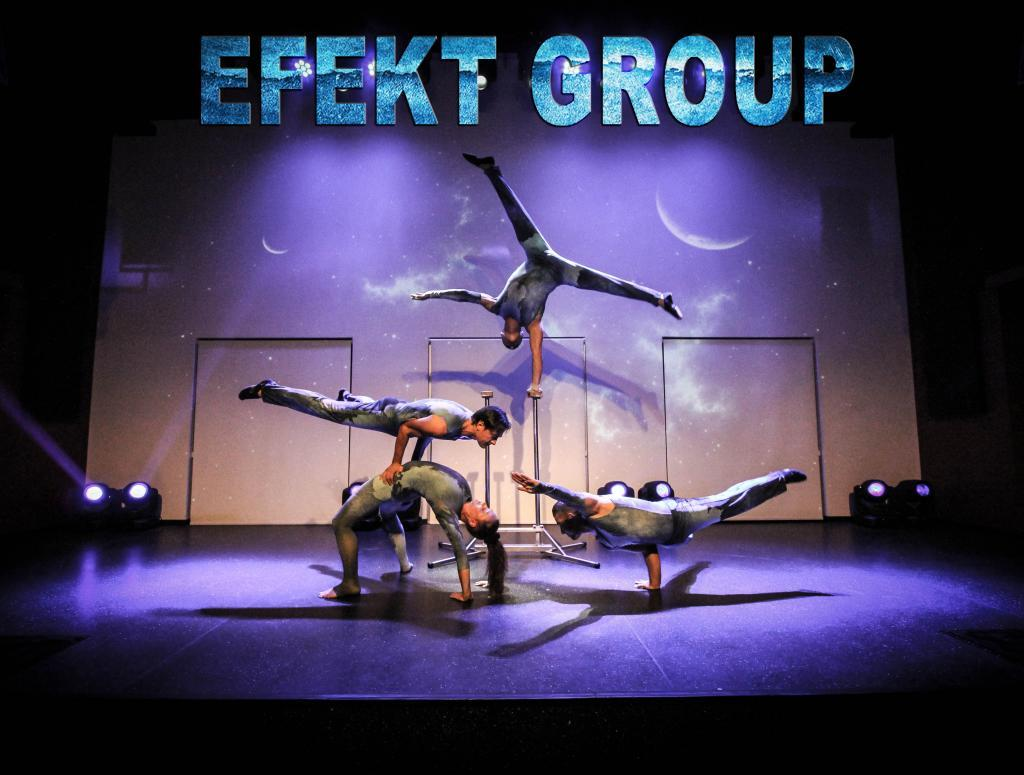 Efekt Group's picture
