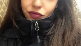 Nerea Jiménez Sánchez's picture