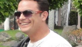 Hombre Bala's picture