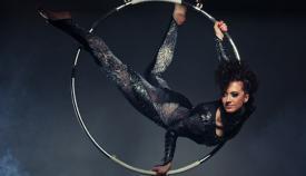 Elena Shapoval's picture