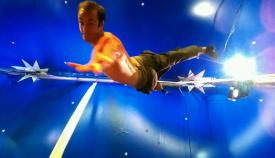 Kevin Circus Fr...'s picture