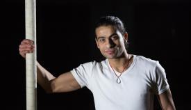 Mahmoud's picture