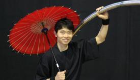 Naoki Yufu's picture
