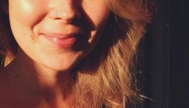 jenny.mansikkasalo's picture