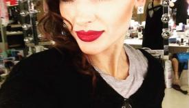Ksenja's picture