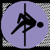 Danish pole
