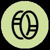 German wheel