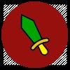 Knife throwing